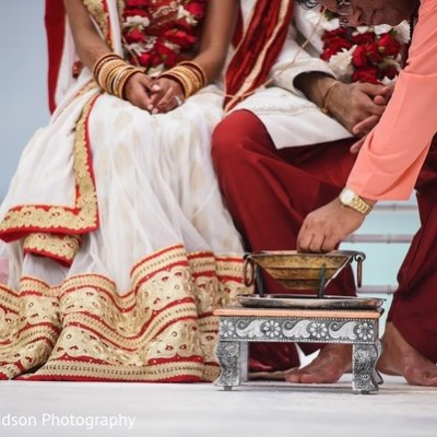 South Asian Destination Weddings – Tips