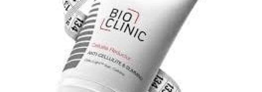 Oriflame gaat de strijd aan tegen Cellulite 9 Oriflame Oriflame gaat de strijd aan tegen Cellulite