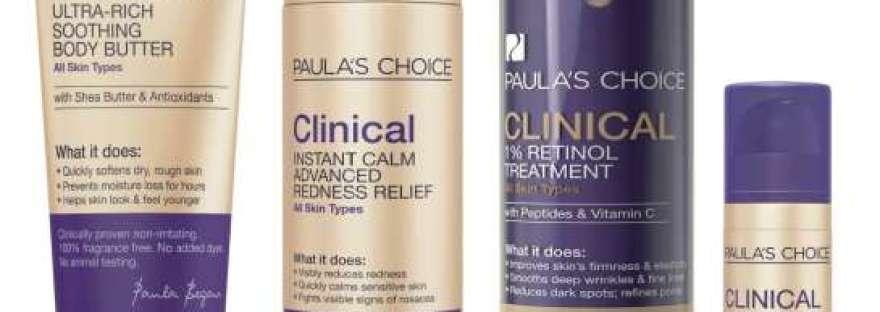Paula's Choice Clinical