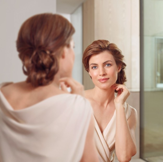 Dr.Hauschka decorate cosmetic; Dr.Hauschka Dekorative Kosmetik