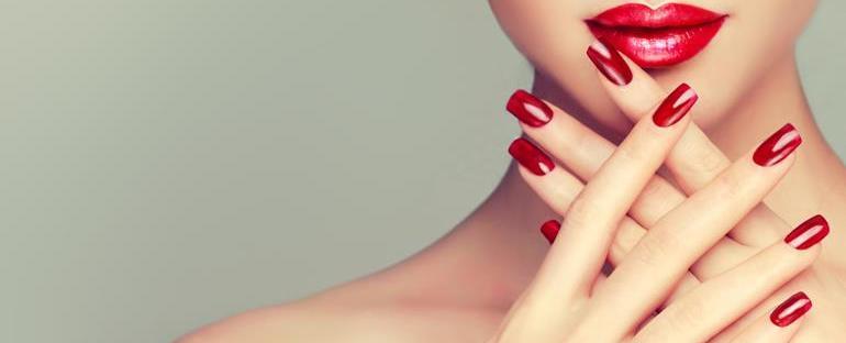 Verzorgde, mooie nagels... ik wil ze graag weer terug 9 nagels Verzorgde, mooie nagels... ik wil ze graag weer terug