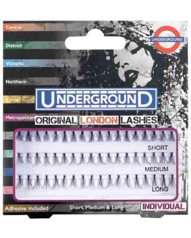 UndergroundLondonLashes012 (Large)