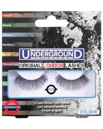 UndergroundLondonLashes09 (Large)