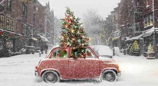 All I want for Christmas... 9 christmas All I want for Christmas...