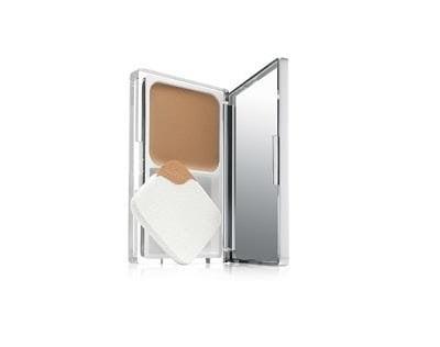 clinique-anti-blemish-solutions-powder-makeup