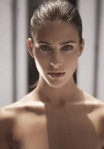 Juliette Armand hannah