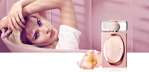 Oriflame The Naked Truth EDT