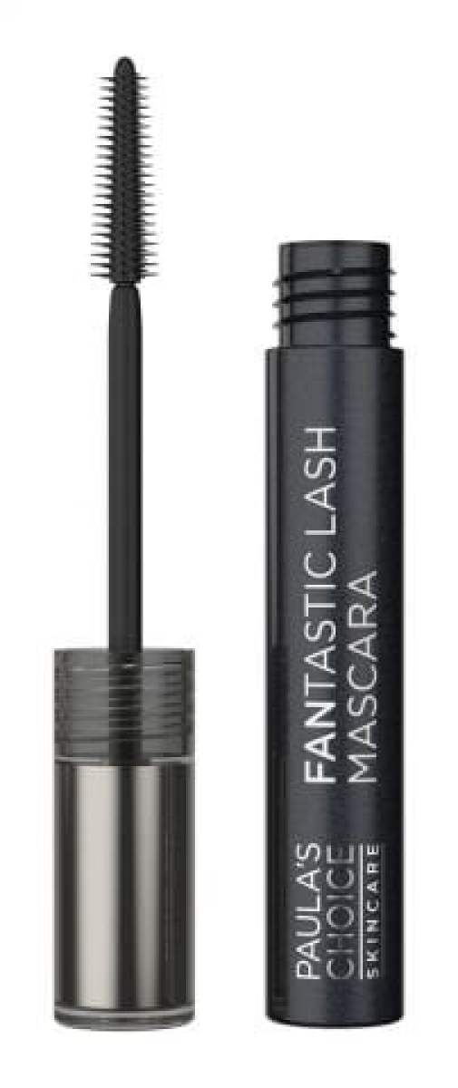 Paula's Choice Fantastic Lash Mascara