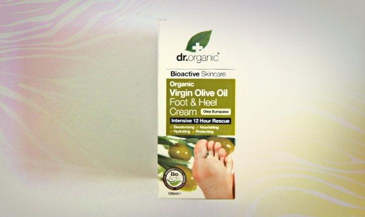 dr_ organic_virgin_olive_oil_foot_heel_cream