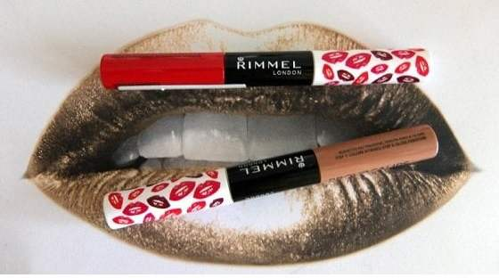 rimmel-provocalips-lipstick