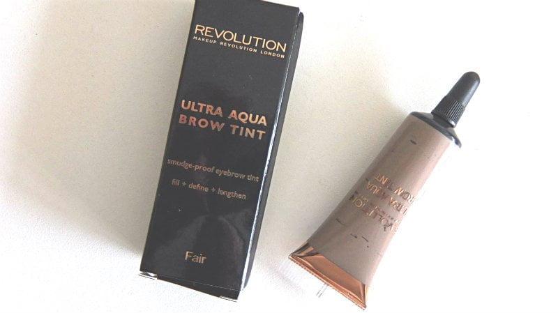 Fair makeuprevolution
