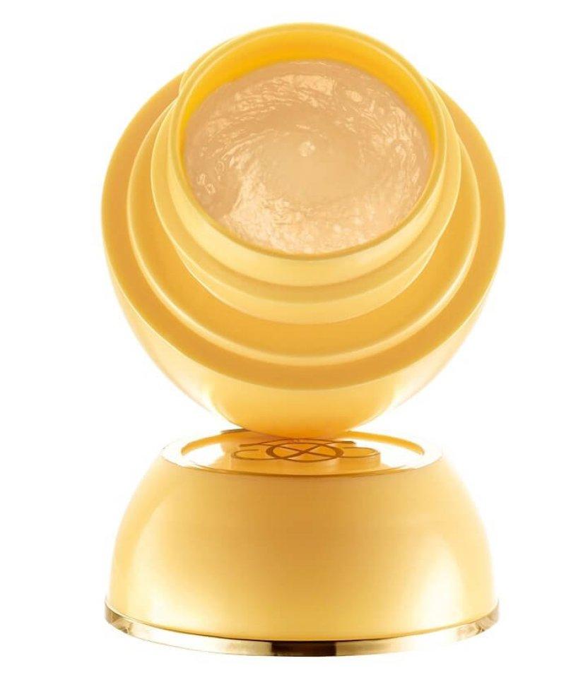 Oriflame Tender Care Protecting Balm Organic Honey