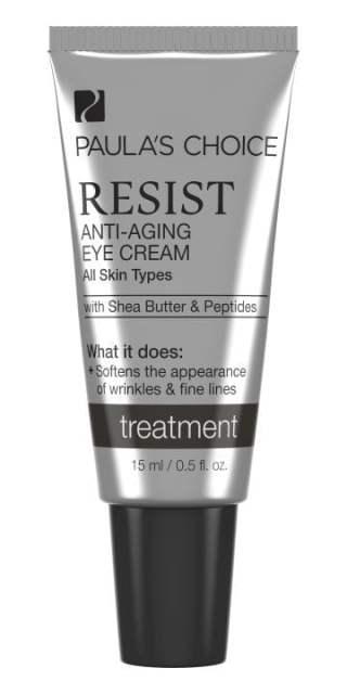 Paula's Choice Resist Anti-Aging Eye Cream