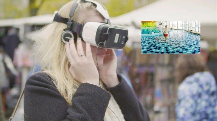 Psoriasis_virtual_reality