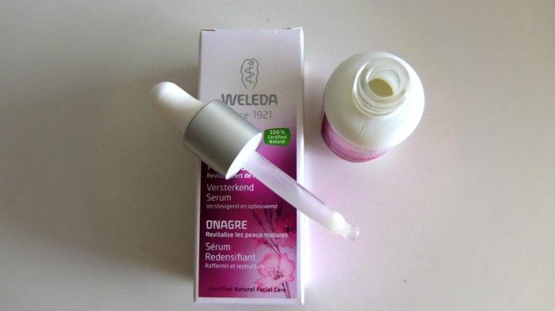 Weleda_ Evening_ Primrose_ serum