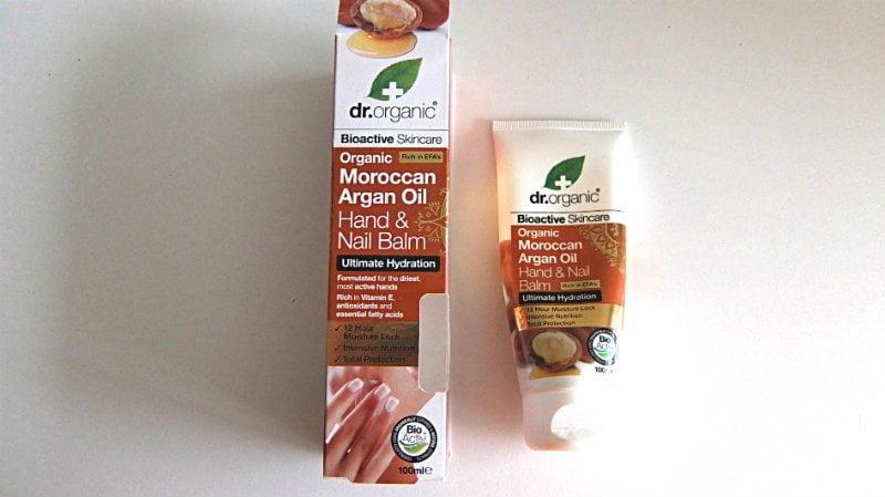 dr.organic__handcrème