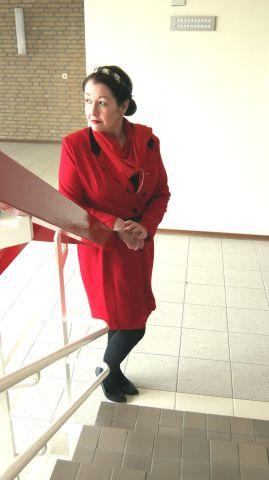 babs trap goed (2)