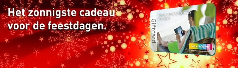 giftcard-header-feestdagen