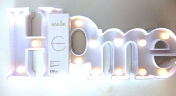 Review- Babor HY-ÖL & Phytoactive Reactivating reinigingsolie 9 babor Review- Babor HY-ÖL & Phytoactive Reactivating reinigingsolie