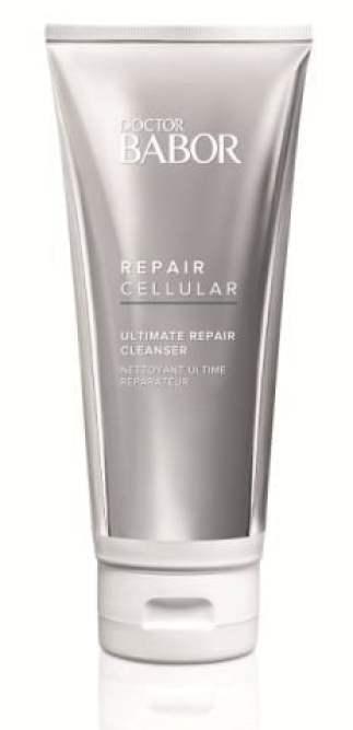 DOCTOR-BABOR_Repair-Cellular_Ultimate_Repair_Cleanser
