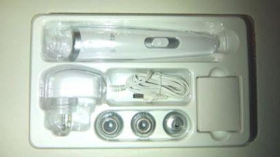 microdermabrasie (2)