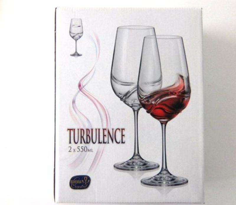 wijnglazen ditverzinjeniet