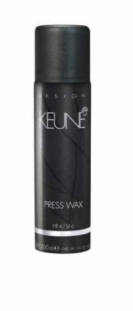 Keune Wax-200ml