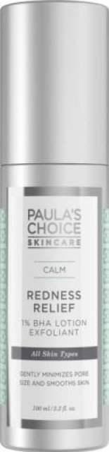 Paulas-Choice-Calm-Redness-Relief-1_-BHA-Lotion-Exfoliant