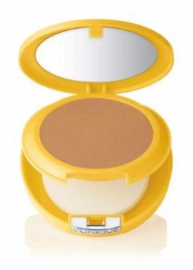CliniqueSun_compact_Bronzed-E31_00