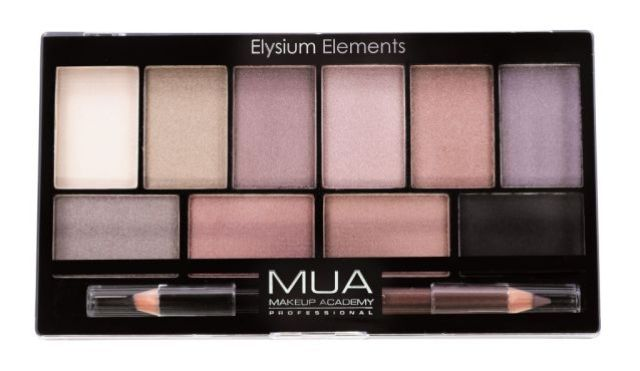 Elysium-Elements-Palette