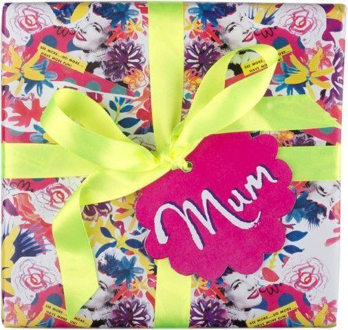 Mum_cadeau