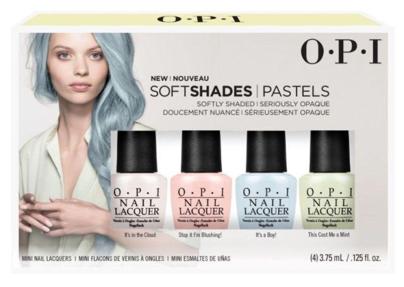 Opi-Soft_Shades_pastels_minis