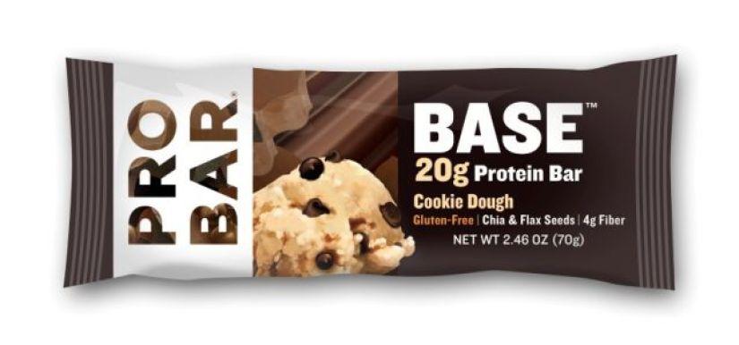 PROBAR Base Cookie Dough