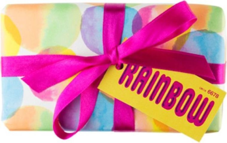 Rainbow_cadeau