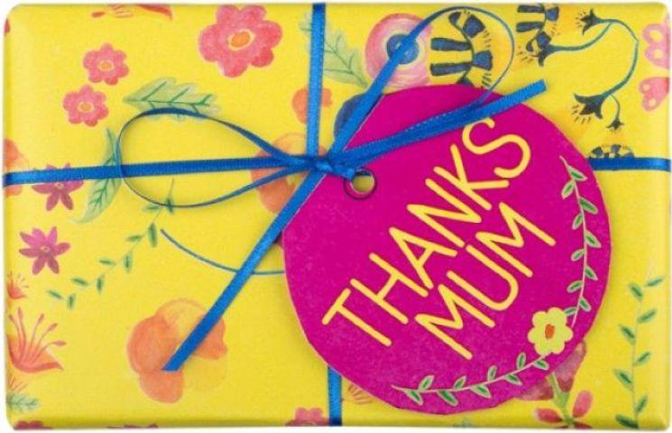 Thanks Mum_cadeau