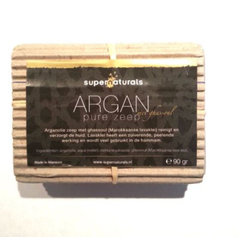 argan_pure_zeep