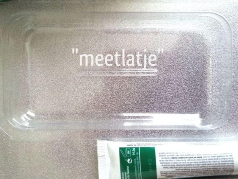 meetlatje just for men