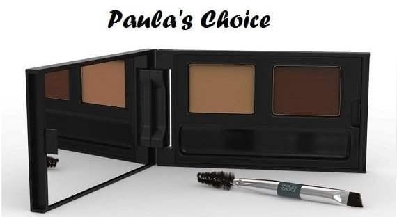 Paulas-Choice-Angle-Brow-Defining-Cream-Duo
