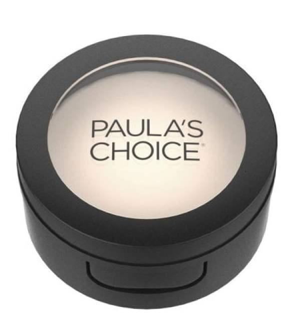 Paulas-Choice-Soft-Cream-Concealer-Soft-Ivory