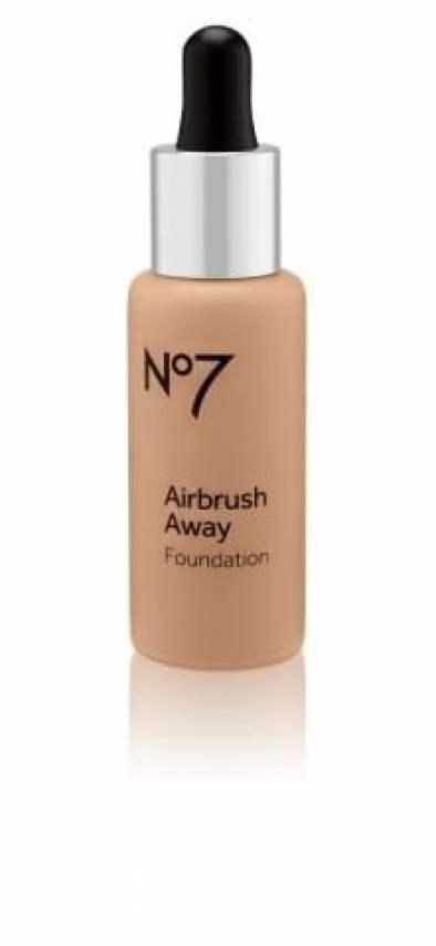 Airbrush-away-foundation