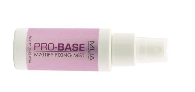 MUA-Pro-Base-Mattify-Fixing-Mist