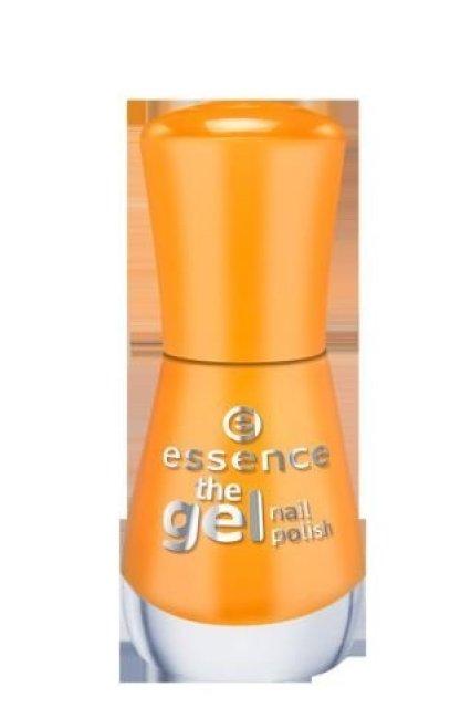 ess_the gel nail polish#66_0216