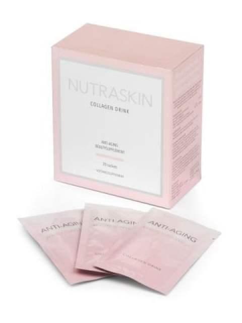 nutraskin-collagen-drink-een-innovatieve-anti-aging-drank-3
