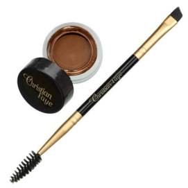 Eyebrow-Dip-Pomade-Dark-Brown