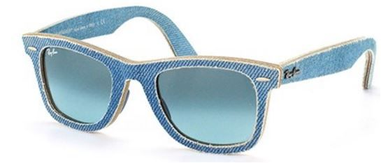 ray-ban jeans