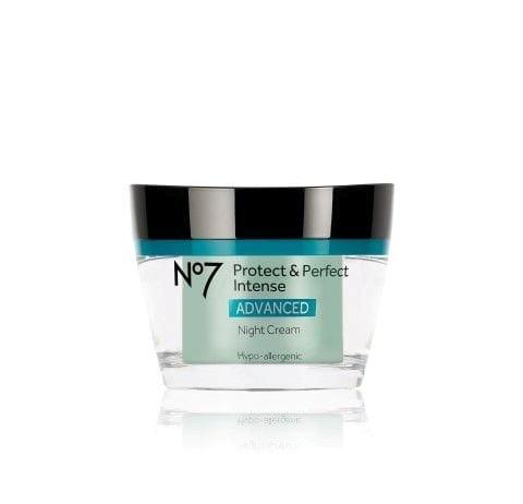 No7-P-P-Intense-ADVANCED-Night-Cream