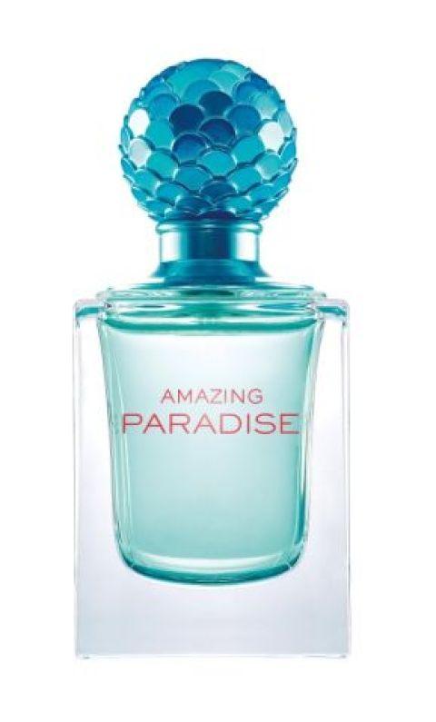Oriflame Amazing Paradise Eau de Parfum MR
