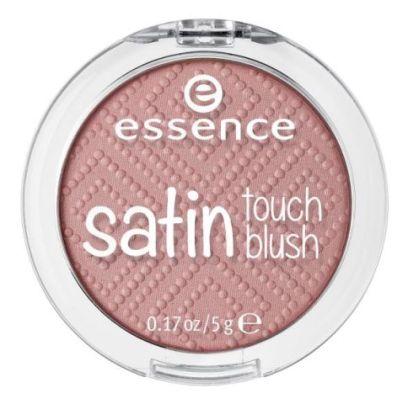 ess_Satin_Touch_Blush_20_0816