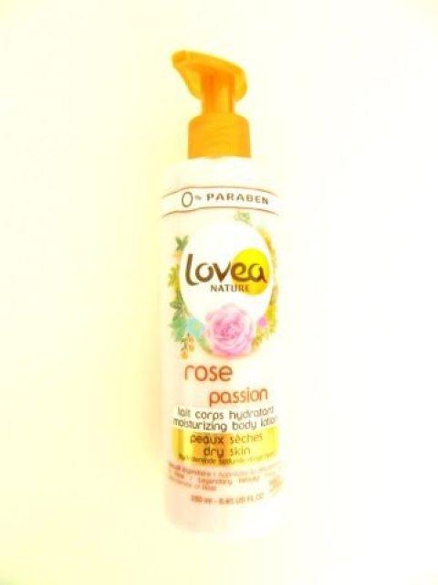 lovea rose passion 2