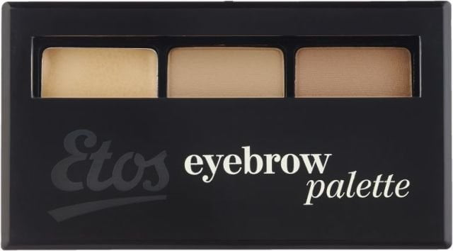 Etos-eyebrow-palette_taupe